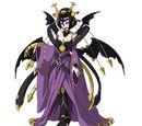 Lilithmon
