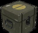 ArchiveBoxMain