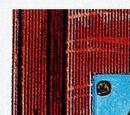 Maki/Gallery