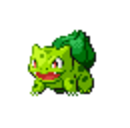 Bulbasaur Fire Red Leaf Green Shiny.png