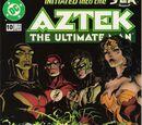 Aztek: The Ultimate Man Vol 1 10