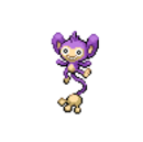 Aipom NB.png