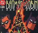 Batman & Robin Adventures Vol 1 3