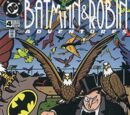 Batman & Robin Adventures Vol 1 4
