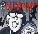 Batman & Robin Adventures Vol 1 7