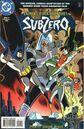 Batman and Robin Adventures Sub-Zero Vol 1 1.jpg