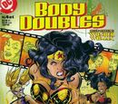 Body Doubles Vol 1 4