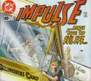 Impulse Vol 1 49