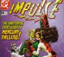 Impulse Vol 1 66