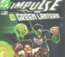 Impulse Vol 1 69