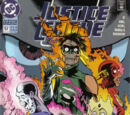 Justice League International Vol 2 57
