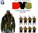 DV8: Gods and Monsters Vol 1 6