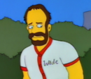 Wade Boggs (character)
