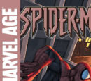 Marvel Age: Spider-Man Vol 1 15