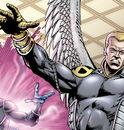 Warren Worthington III (Earth-4321) from Marvel Universe The End Vol 1 1 0001.jpg