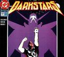 Darkstars Vol 1 17