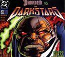 Darkstars Vol 1 31