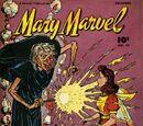 Mary Marvel Vol 1 19