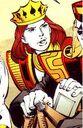 Queen of Spades V.jpg