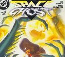 Space Ghost Vol 1 4