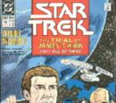 Star Trek Vol 2 10