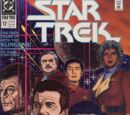 Star Trek Vol 2 17