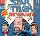 Star Trek Vol 2 23
