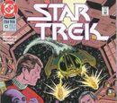 Star Trek Vol 2 43