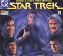 Star Trek Vol 2 50
