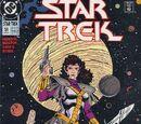 Star Trek Vol 2 51
