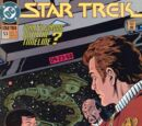 Star Trek Vol 2 53