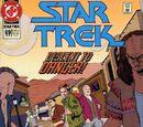 Star Trek Vol 2 69