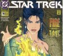 Star Trek Vol 2 70