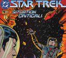 Star Trek Vol 2 79