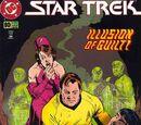 Star Trek Vol 2 80