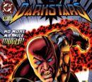 Darkstars Vol 1 33