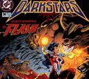 Darkstars Vol 1 36
