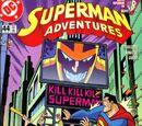 Superman Adventures Vol 1 44