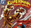 Superman Adventures Vol 1 55