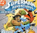 Superman Adventures Vol 1 57