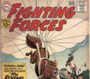Our Fighting Forces Vol 1 62