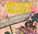 Our Fighting Forces Vol 1 77