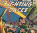 Our Fighting Forces Vol 1 79