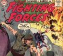 Our Fighting Forces Vol 1 85