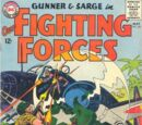 Our Fighting Forces Vol 1 92