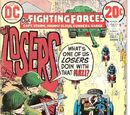 Our Fighting Forces Vol 1 140