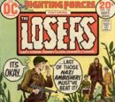 Our Fighting Forces Vol 1 144