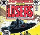 Our Fighting Forces Vol 1 146