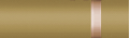 2240s gold admiral.png