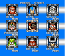 MM4-StageSelect.png